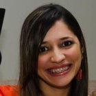 Dra. Daniela Reis (Cirurgiã-Dentista)