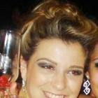 Flávia de Carvalho Vilela (Estudante de Odontologia)
