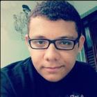 Raonil Ribeiro (Estudante de Odontologia)