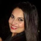 Dra. Pollyanna Figueiredo (Cirurgiã-Dentista)
