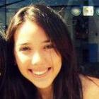 Vanessa Feitosa (Estudante de Odontologia)