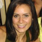 Dra. Ana Paula Ramos Soares (Cirurgiã-Dentista)
