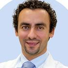 Dr. Olavo Almeida Brilhante Neto (Cirurgião-Dentista)