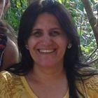Cristina de Oliveira Fuzeto (Estudante de Odontologia)