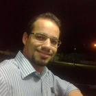 Gabriel Freire da Silva Filho (Estudante de Odontologia)