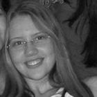 Marcela Valença (Estudante de Odontologia)