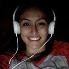 Amanda Britto (Estudante de Odontologia)