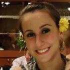 Luana Poltronieri (Estudante de Odontologia)