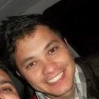 Kleber Fukuoka (Estudante de Odontologia)