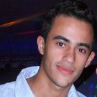 Dr. Danilo Estevão Diniz Silva (Cirurgião-Dentista)