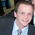 Jean R. Battisti Schild (Estudante de Odontologia)