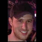 Alexandre Binotto (Estudante de Odontologia)