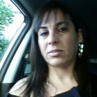 Dra. Katia Lopes de Souza Cordeiro (Cirurgiã-Dentista)