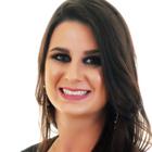 Dra. Danielle Schneider Marçal (Cirurgiã-Dentista)