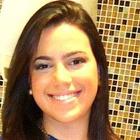 Carolina Gimenez (Estudante de Odontologia)