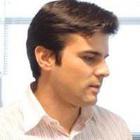 Dr. Samir M. Veran (Cirurgião-Dentista)