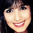 Amanda Aparecida Amante Martins (Estudante de Odontologia)