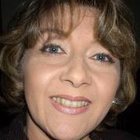 Dra. Patricia de Almeida Silva (Cirurgiã-Dentista)