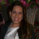 Dra. Jessica Walewska Rodrigues da Silva (Cirurgiã-Dentista)