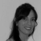 Dra. Fabiana C. Torres (Cirurgiã-Dentista)