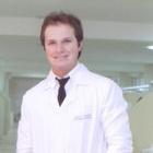 Dr. Lucas Machado Sagrilo (Cirurgião-Dentista)