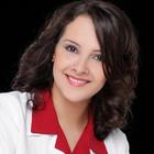Dra. Eduarda Christine dos Santos Nascimento (Cirurgiã-Dentista)