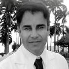 Drhenrique Lencina (Estudante de Odontologia)