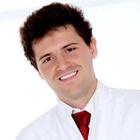 Dr. Uislen Berian Cadore (Cirurgião-Dentista)