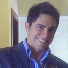 Dr. Daniel Azevedo (Cirurgião-Dentista)