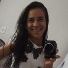 Angela Regina Campos de Melo (Estudante de Odontologia)