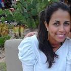 Grazielle Ramos (Estudante de Odontologia)