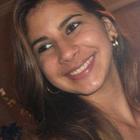 Nathalia Torres Barbosa (Estudante de Odontologia)