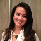 Dra. Vanessa Moreira Iwanusk (Cirurgiã-Dentista)