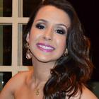 Isabela Boareto Costa (Estudante de Odontologia)