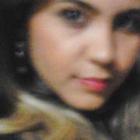 Luana Lira (Estudante de Odontologia)