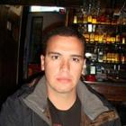 Dr. Eduardo Camargo (Cirurgião-Dentista)