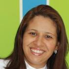 Dra. Lidiane Menezes (Cirurgiã-Dentista)