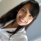 Débora Santana (Estudante de Odontologia)