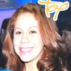 Fernanda Tenório de Almeida (Estudante de Odontologia)