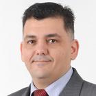 Dr. Luis Gustavo Lintz (Cirurgião-Dentista)