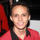 André Keven Viana da Silva (Estudante de Odontologia)