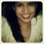 Josielle Tamires Godoi Neves (Estudante de Odontologia)
