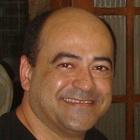 Dr. Jackson Carvalho (Cirurgião-Dentista)