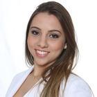 Raquel Borghi (Estudante de Odontologia)