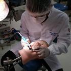 Matheus Marinho (Estudante de Odontologia)