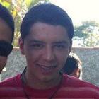 Paolo Freitas (Estudante de Odontologia)