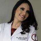 Dra. Jenifer Alexandria (Cirurgiã-Dentista)