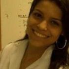 Jessica Gonçalves (Estudante de Odontologia)