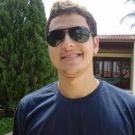 Leonardo Canuto (Estudante de Odontologia)