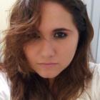 Dra. Aline Mello Guimaraes (Cirurgiã-Dentista)